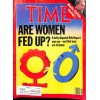 Cover Print of Time, October 12 1987
