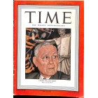 Time, October 13 1947