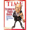 Time, October 14 1974