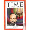Time, October 15 1951