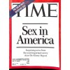 Time, October 17 1994