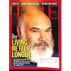 Time, October 17 2005