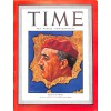Time, October 18 1943