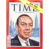 Time, October 1 1956