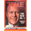 Time, October 22 1973