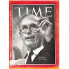Time, October 25 1963