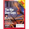 Time, October 26 1998