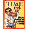 Time, October 27 1975