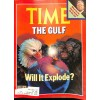 Time, October 27 1980