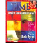 Time, October 27 1986