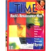 Cover Print of Time, October 27 1986