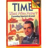 Time, October 29 1979