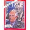 Time, October 30 1964