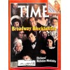 Time, October 5 1981