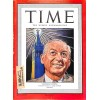 Time, October 6 1947