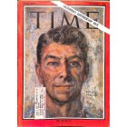Time, October 7 1966