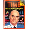 Cover Print of Time, October 8 1979