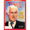 Cover Print of Time, September 10 1979