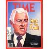 Time, September 10 1979