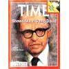Time, September 11 1978