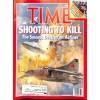 Time, September 12 1983