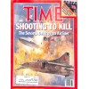 Cover Print of Time, September 12 1983
