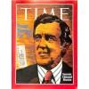 Time, September 13 1971