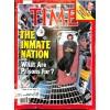 Time, September 13 1982
