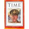 Time, September 14 1942
