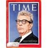 Time, September 14 1962