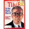 Time, September 14 1981