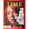 Time, September 15 1975