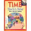 Time, September 15 1980