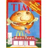 Time, September 17 1973
