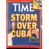 Time, September 17 1979