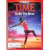 Time, September 19 1988