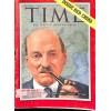 Time, September 20 1954