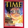 Time, September 20 1999