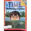 Cover Print of Time, September 22 1980