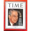 Time, September 24 1945