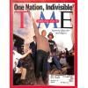 Time, September 24 2001