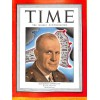 Cover Print of Time, September 25 1944
