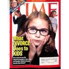 Time, September 25 2000