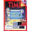 Time, September 26 1988