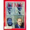 Time, September 27 1968