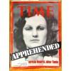 Time, September 29 1975