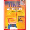 Time, September 29 1981
