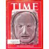 Time, September 2 1974