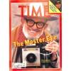 Time, September 3 1979