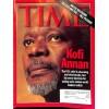 Time, September 4 2000
